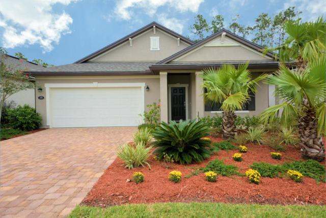 155 White Marsh Dr, Jacksonville, FL 32081 (MLS #901280) :: Florida Homes Realty & Mortgage