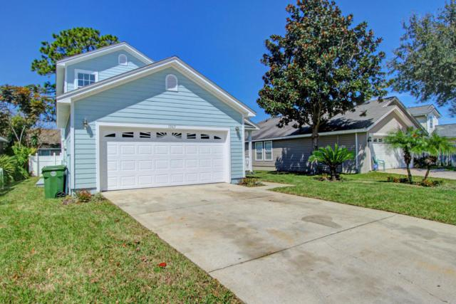 1063 Theodore Ave, Jacksonville Beach, FL 32250 (MLS #901353) :: EXIT Real Estate Gallery