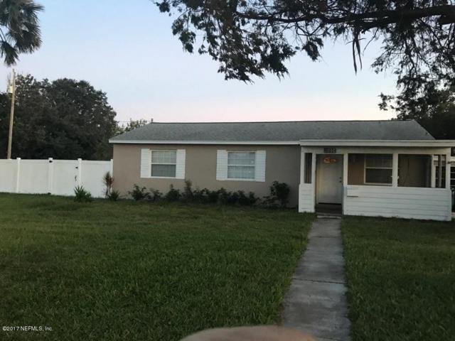804 18TH Ave N, Jacksonville Beach, FL 32250 (MLS #901546) :: EXIT Real Estate Gallery