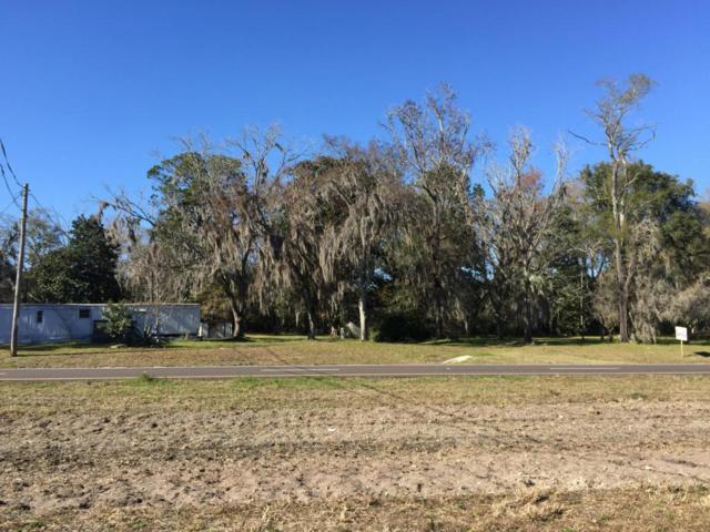 10571 Normandy Blvd, Jacksonville, FL 32221 (MLS #901559) :: EXIT Real Estate Gallery