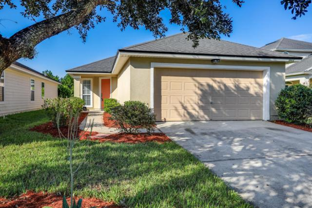 3902 Pebble Brooke Cir S, Orange Park, FL 32065 (MLS #901627) :: EXIT Real Estate Gallery
