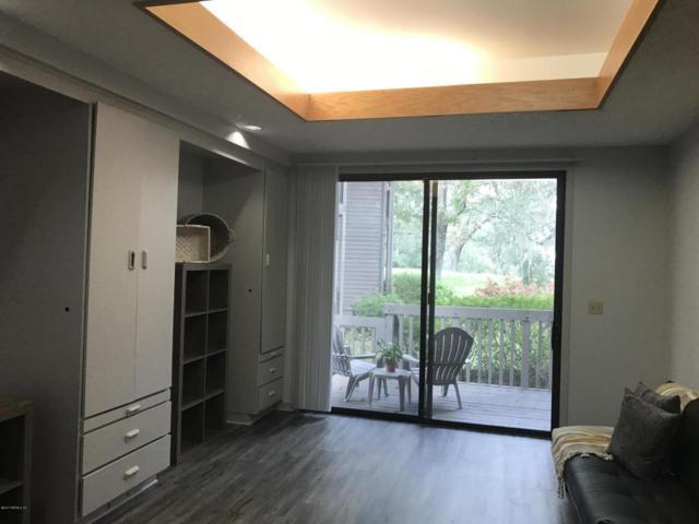 3165 Ravines Rd #3601, Middleburg, FL 32068 (MLS #901638) :: EXIT Real Estate Gallery