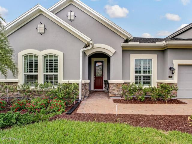 68 Maiden Ter, Ponte Vedra, FL 32081 (MLS #901727) :: Florida Homes Realty & Mortgage
