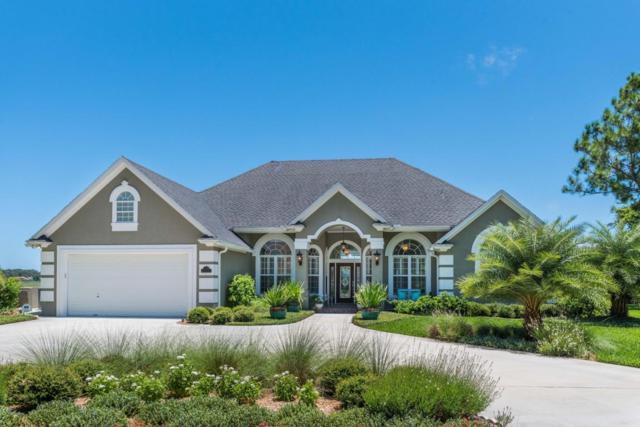 2378 Pine Island Ct, Jacksonville, FL 32224 (MLS #901739) :: EXIT Real Estate Gallery