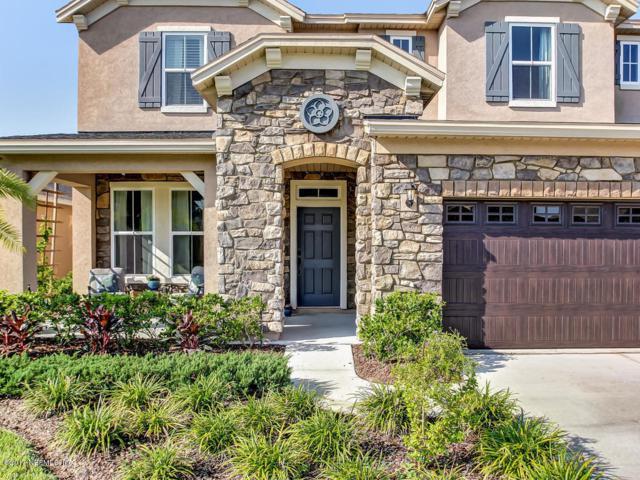 127 Brookline Trl, Ponte Vedra, FL 32081 (MLS #901803) :: Florida Homes Realty & Mortgage