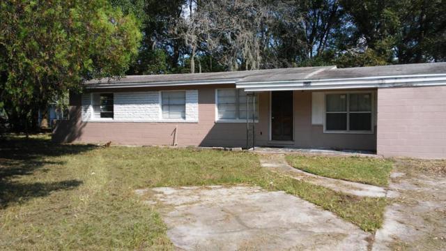 9235 Greenleaf Rd, Jacksonville, FL 32208 (MLS #901831) :: EXIT Real Estate Gallery