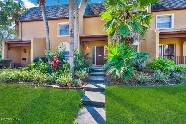 343 Greencastle Dr, Jacksonville, FL 32225 (MLS #902015) :: EXIT Real Estate Gallery