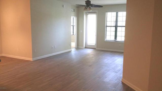 115 Tidecrest Pkwy #3109, Ponte Vedra Beach, FL 32081 (MLS #902019) :: Florida Homes Realty & Mortgage