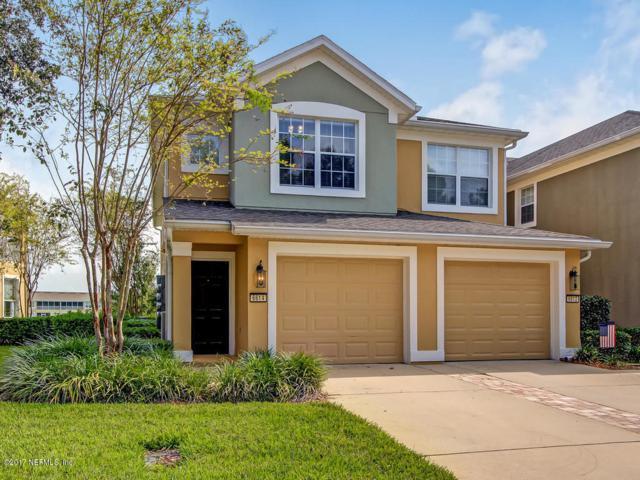 6614 White Blossom Cir, Jacksonville, FL 32258 (MLS #902032) :: Sieva Realty