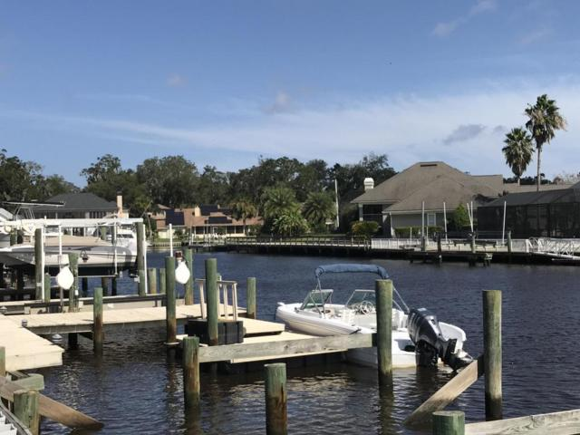 0 Harbor Cay Ct, Jacksonville, FL 32225 (MLS #902044) :: Sieva Realty