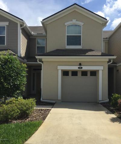 88 San Briso Way, St Augustine, FL 32092 (MLS #902057) :: Sieva Realty