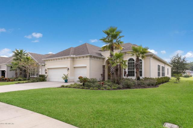 89 Willow Bay Dr, Ponte Vedra, FL 32081 (MLS #902063) :: Florida Homes Realty & Mortgage