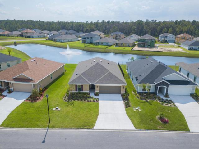 14934 Durbin Cove Way, Jacksonville, FL 32259 (MLS #902068) :: Sieva Realty