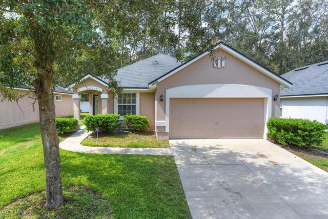 10956 Campus Heights Ln, Jacksonville, FL 32218 (MLS #902076) :: EXIT Real Estate Gallery