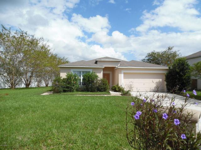 1350 Toft Ct, Middleburg, FL 32068 (MLS #902077) :: EXIT Real Estate Gallery