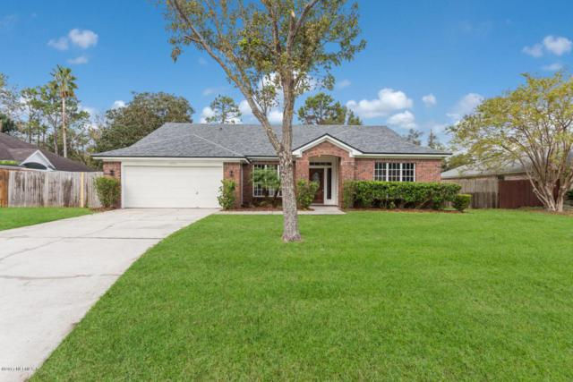 2752 Canyon Falls Dr, Jacksonville, FL 32224 (MLS #902093) :: EXIT Real Estate Gallery