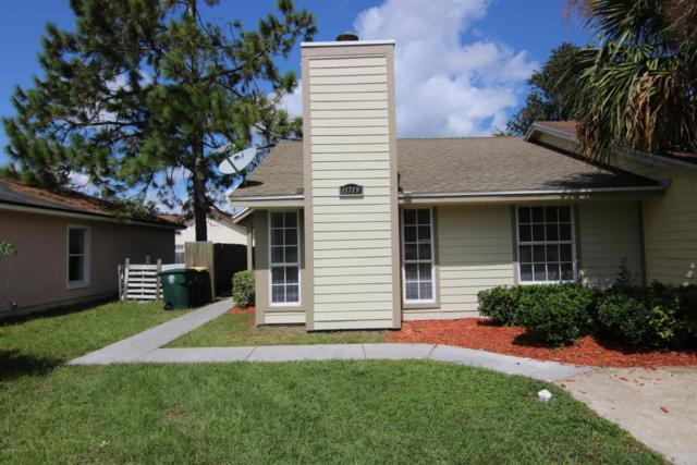 11719 Saints Rd, Jacksonville, FL 32246 (MLS #902099) :: EXIT Real Estate Gallery