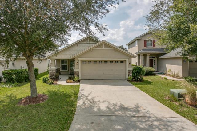 3894 Pebble Brooke Cir S, Orange Park, FL 32065 (MLS #902110) :: EXIT Real Estate Gallery