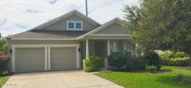 13150 Tom Morris Dr, Jacksonville, FL 32224 (MLS #902129) :: EXIT Real Estate Gallery