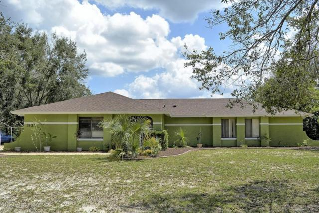 1833 Crowley Cir, Longwood, FL 32779 (MLS #902132) :: Sieva Realty