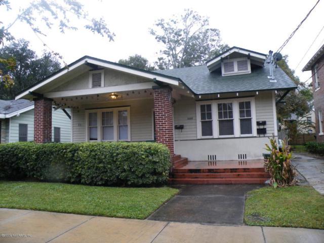 2660 Post St, Jacksonville, FL 32204 (MLS #902162) :: Sieva Realty