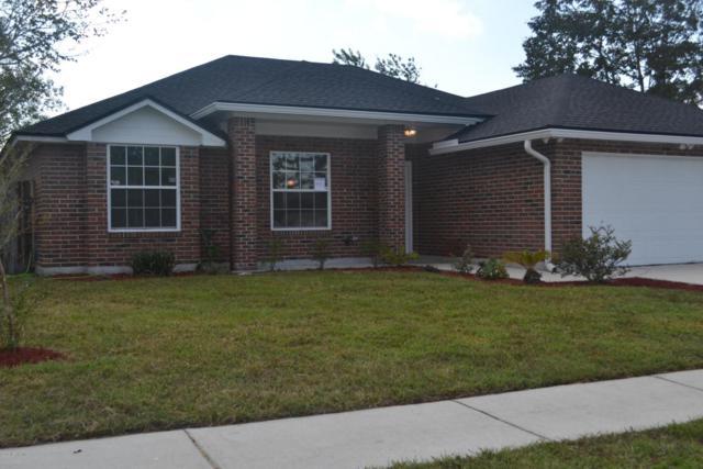 3850 Star Leaf Rd, Jacksonville, FL 32210 (MLS #902168) :: Sieva Realty