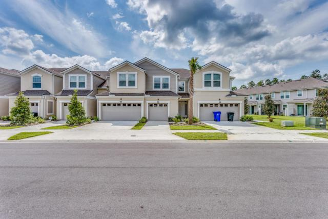 159 Nelson Ln, St Johns, FL 32259 (MLS #902181) :: Sieva Realty