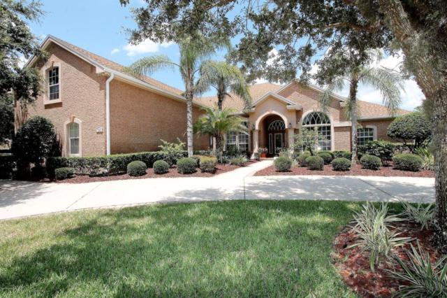 7853 Monterey Bay Dr, Jacksonville, FL 32256 (MLS #902185) :: EXIT Real Estate Gallery