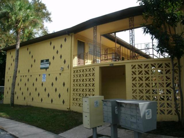 5844 Justina Ct, Jacksonville, FL 32277 (MLS #902272) :: EXIT Real Estate Gallery