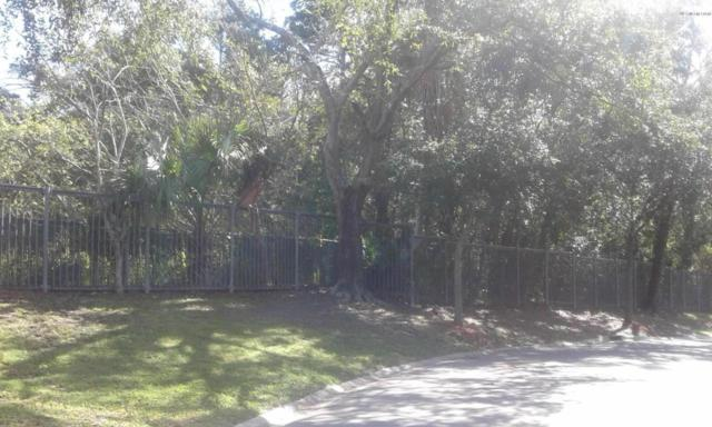 0 Golfbrook Dr, Jacksonville, FL 32208 (MLS #902315) :: EXIT Real Estate Gallery