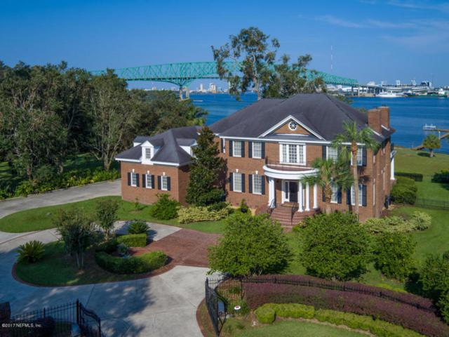 4626 River Point Rd W, Jacksonville, FL 32207 (MLS #902481) :: EXIT Real Estate Gallery
