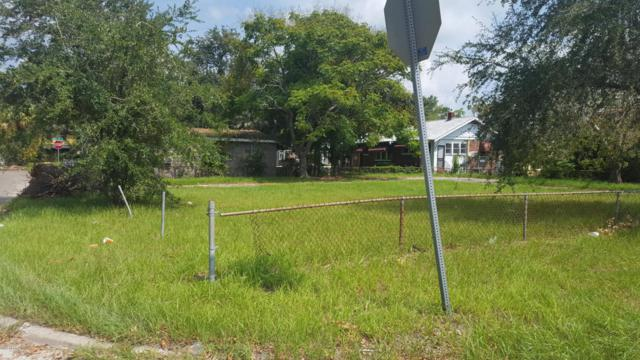 1335 Wolfe Ct, Jacksonville, FL 32209 (MLS #902664) :: EXIT Real Estate Gallery