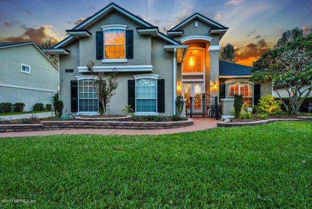 14534 Marsh View Dr, Jacksonville, FL 32250 (MLS #902790) :: EXIT Real Estate Gallery