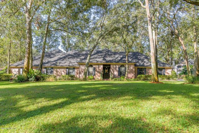 5480 Rebels Hill Ln, Jacksonville, FL 32258 (MLS #902849) :: EXIT Real Estate Gallery