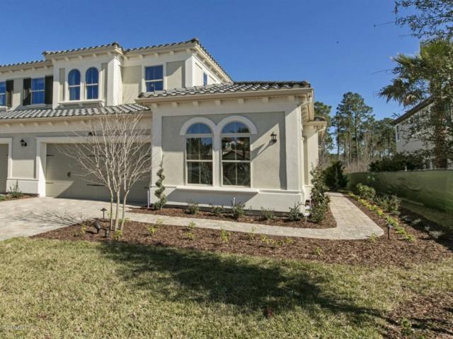 3163 Parador Way, Jacksonville, FL 32246 (MLS #902858) :: EXIT Real Estate Gallery