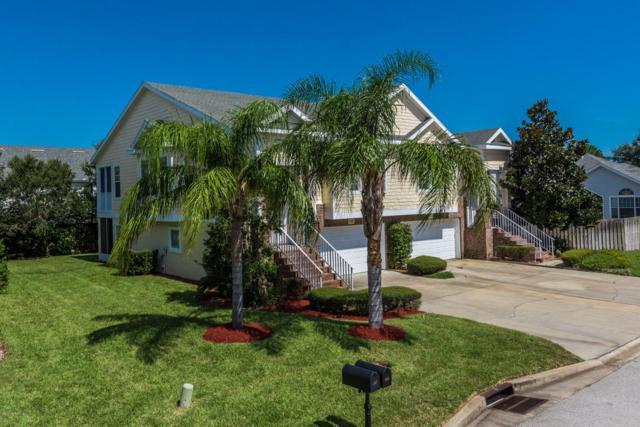 169 Sunset Cir N, St Augustine, FL 32080 (MLS #902929) :: EXIT Real Estate Gallery