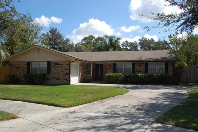 11639 Ride Way, Jacksonville, FL 32223 (MLS #902998) :: EXIT Real Estate Gallery