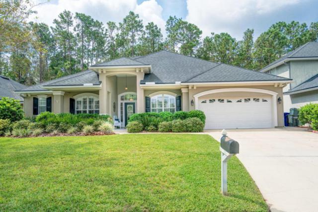 1167 Eastwood Branch Dr, Jacksonville, FL 32259 (MLS #903001) :: EXIT Real Estate Gallery