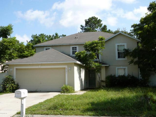 8001 Foxdale Dr, Jacksonville, FL 32210 (MLS #903007) :: EXIT Real Estate Gallery