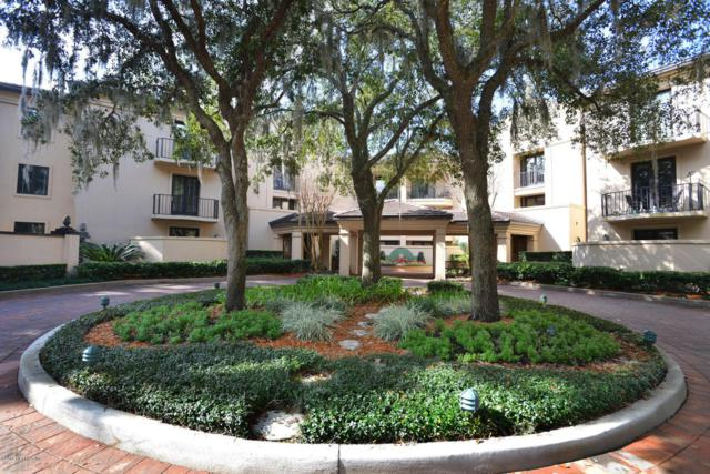 6740 N Epping Forest Way 108 & 109, Jacksonville, FL 32217 (MLS #903132) :: EXIT Real Estate Gallery