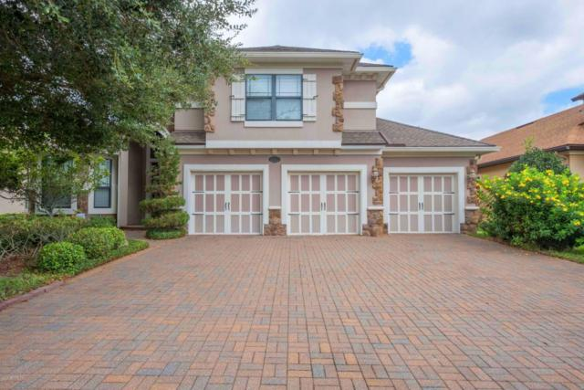 12923 Shirewood Ln, Jacksonville, FL 32224 (MLS #903141) :: EXIT Real Estate Gallery