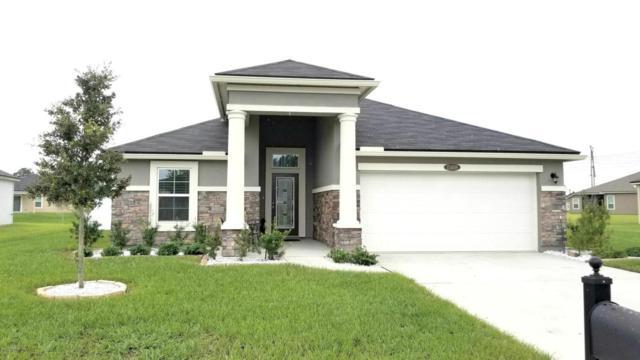 15408 Hidden Foal Dr, Jacksonville, FL 32234 (MLS #903149) :: EXIT Real Estate Gallery