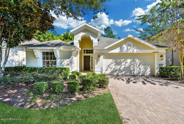 9273 Rosewater Ln, Jacksonville, FL 32256 (MLS #903155) :: EXIT Real Estate Gallery