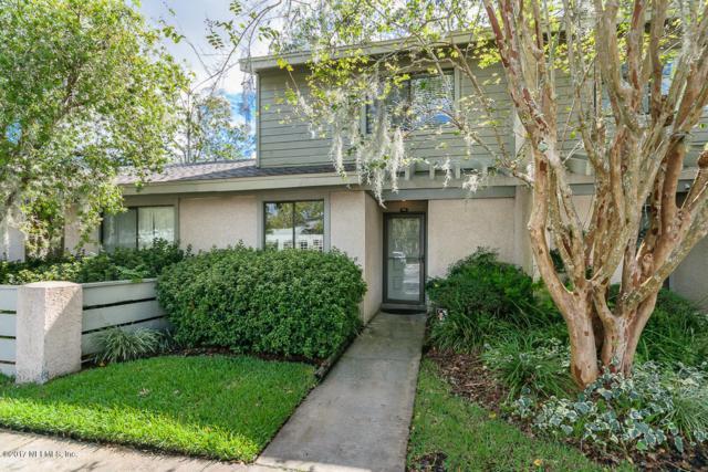 7701 Baymeadows Cir #1135, Jacksonville, FL 32256 (MLS #903370) :: EXIT Real Estate Gallery