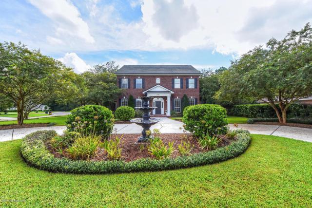 1055 Chandler Oaks Dr, Jacksonville, FL 32221 (MLS #903461) :: EXIT Real Estate Gallery