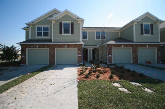 6853 Woody Vine Dr, Jacksonville, FL 32258 (MLS #903467) :: EXIT Real Estate Gallery