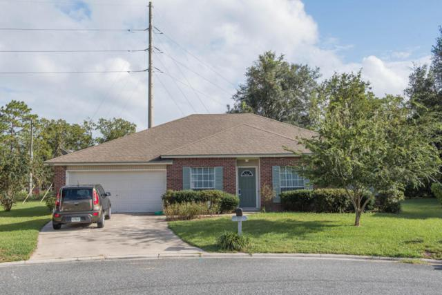4007 Edgeland Trl, Middleburg, FL 32068 (MLS #903632) :: EXIT Real Estate Gallery