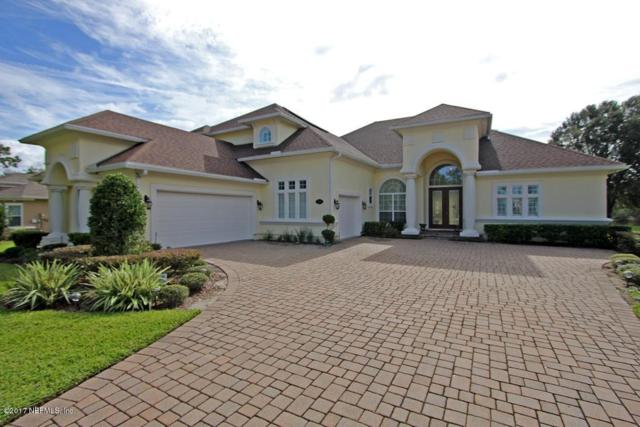 560 E Kesley Ln, St Johns, FL 32259 (MLS #903674) :: EXIT Real Estate Gallery