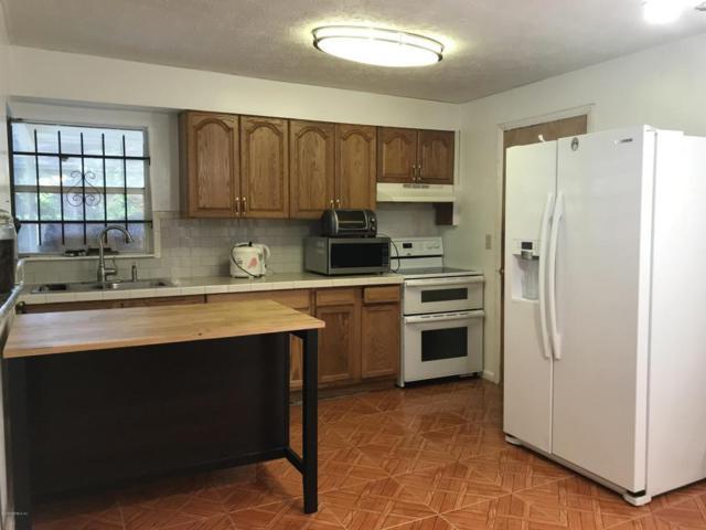 1278 Neva St, Jacksonville, FL 32205 (MLS #903705) :: EXIT Real Estate Gallery