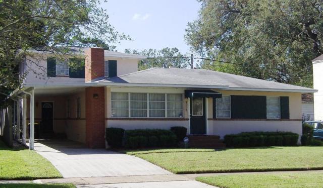 4238 Genoa Ave, Jacksonville, FL 32210 (MLS #903732) :: EXIT Real Estate Gallery